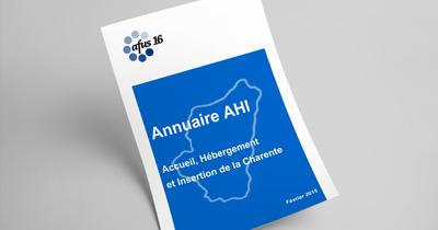 documentation_afus_annuaire_pdahi