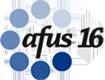 AFUS 16
