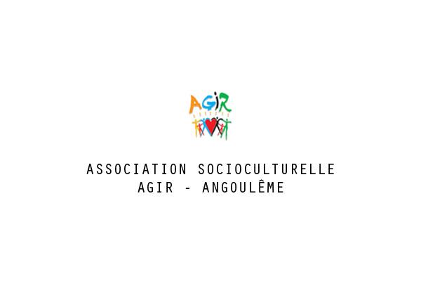 membres_afus16_agir_angouleme