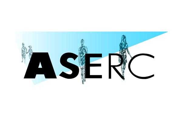 membres_afus16_aserc