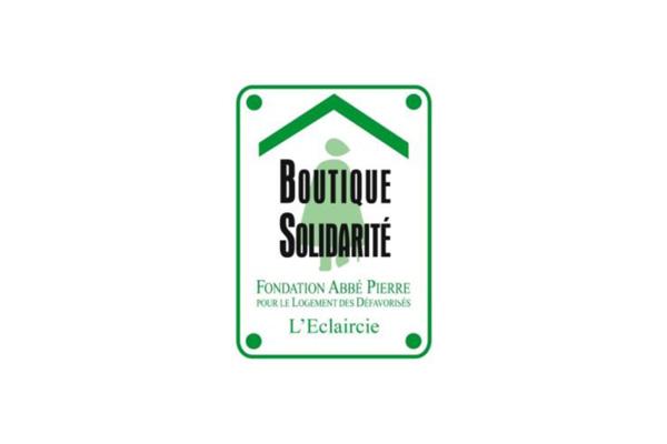 membres_afus16_eclaircie_angouleme