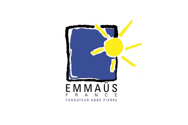 membres_afus16_emmaus
