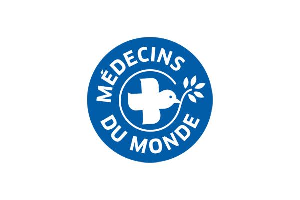 membres_afus16_medecins_du_monde