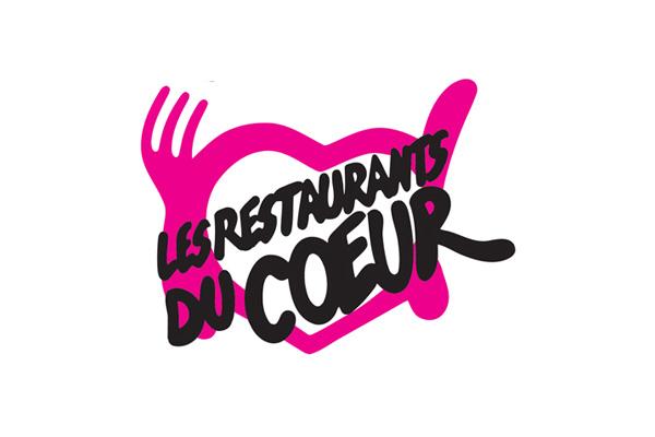 membres_afus16_restaurants_du_coeur