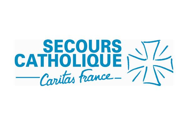 membres_afus16_secours_catholique