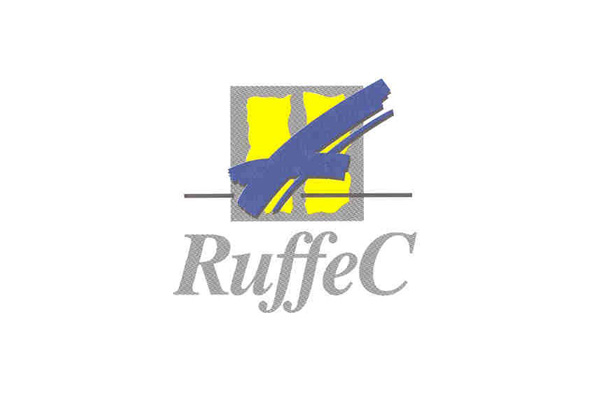 membres_afus16_ville_ruffec